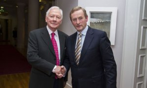 meaning-of-life-enda-kenny
